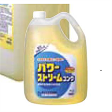 JSV-A2 花王 パワーストリームコンク(食品・野菜用中性洗剤) 5L