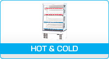 HOT&COLD